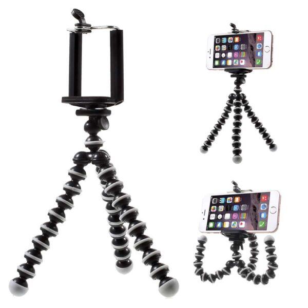 fleksibel-mobilholder-holder-telefon