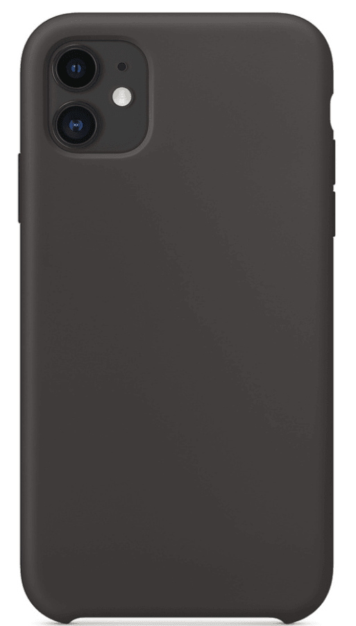 iphone-11-pro-xtreme-cover-sort-case