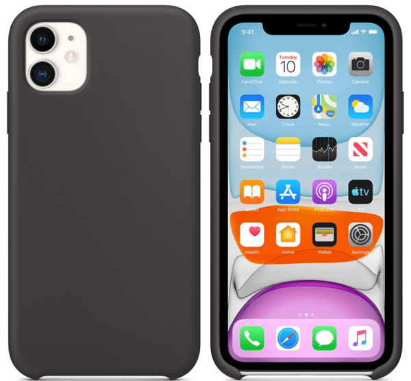 iphone-11-xtreme-cover-sort