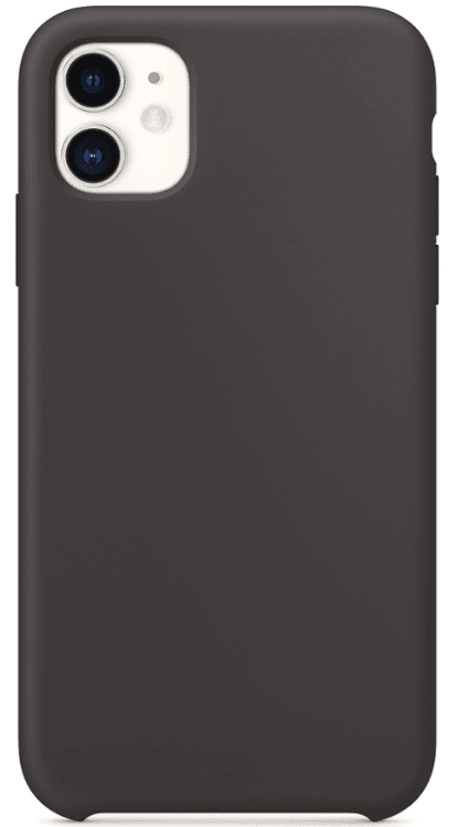 Iphone-11-xtreme-cover-sort-case