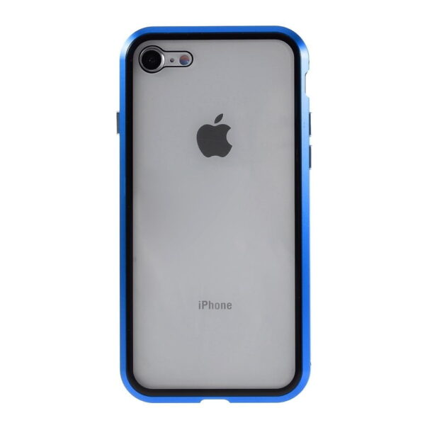 iphone-se-perfect-cover-blaa-beskyttelsescover