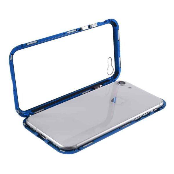 iphone-se-perfect-cover-blaa-mobilcover