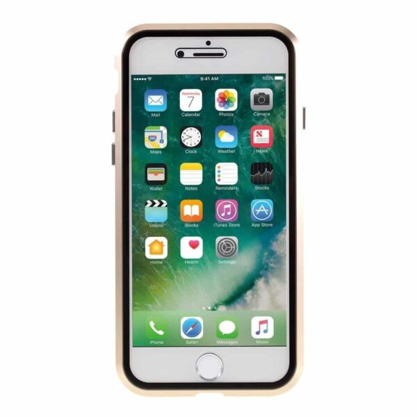 iphone-se-perfect-cover-guld-1