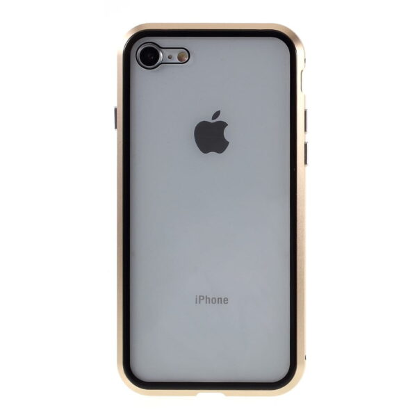 iphone-se-perfect-cover-guld-beskyttelsescover