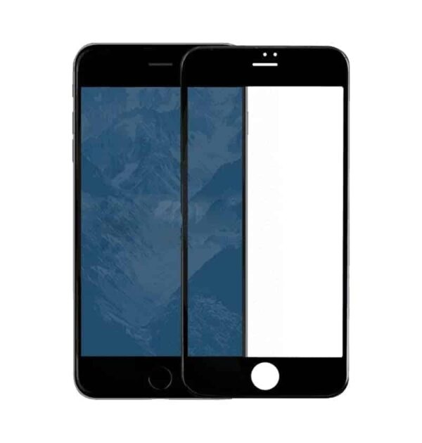 iphone-se-screen protection-sort-png