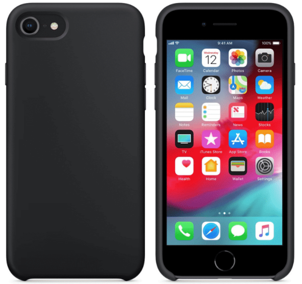 iphone-se-xtreme-cover-sort