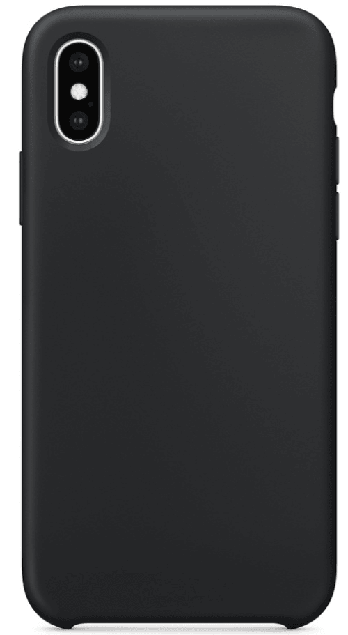 iphone x xtreme cover sort case