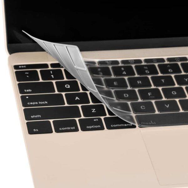 macbook-keyboard-tpu-film