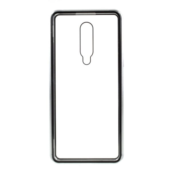 oneplus-8-perfect-cover-soelv-mobil-cover