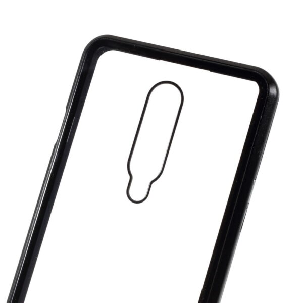 oneplus-8-perfect-cover-sort-beskyttelse