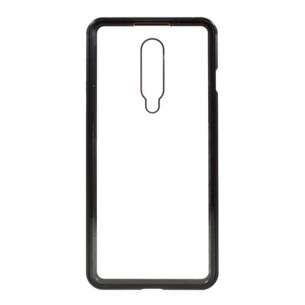 oneplus-8-perfect-cover-sort-mobil-cover