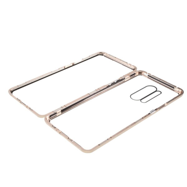 oneplus-8-pro-perfect-cover-guld-mobilcover