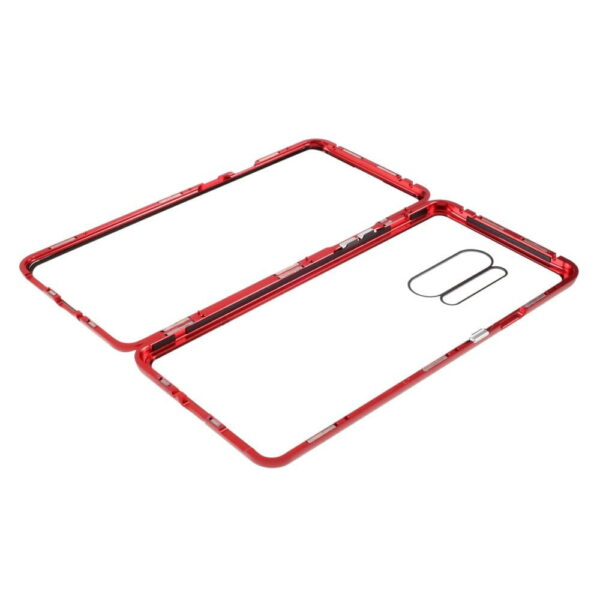 oneplus-8-pro-perfect-cover-roed-mobilcover
