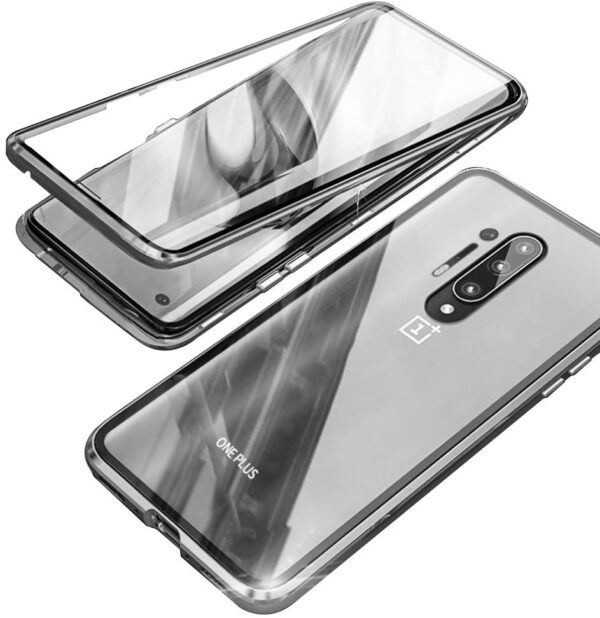 oneplus-8-pro-perfect-cover-soelv