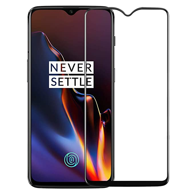 Oneplus-8-pro-Screen Protection