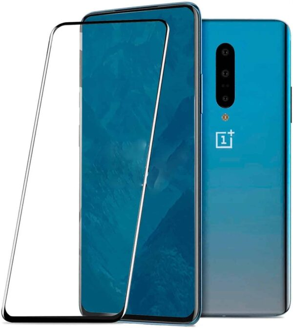 oneplus-8-screen protection