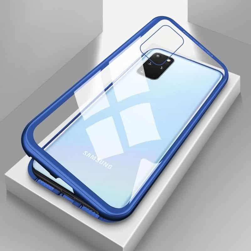 Samsung-s20-perfect-cover-blaa