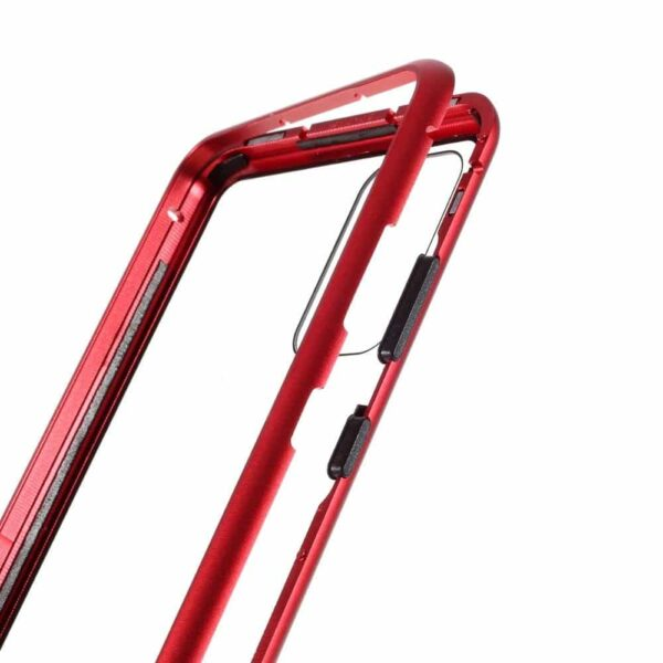 samsung-s20-perfect-cover-roed-mobil-cover