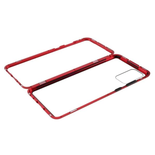 samsung-s20-perfect-cover-roed-mobilcover