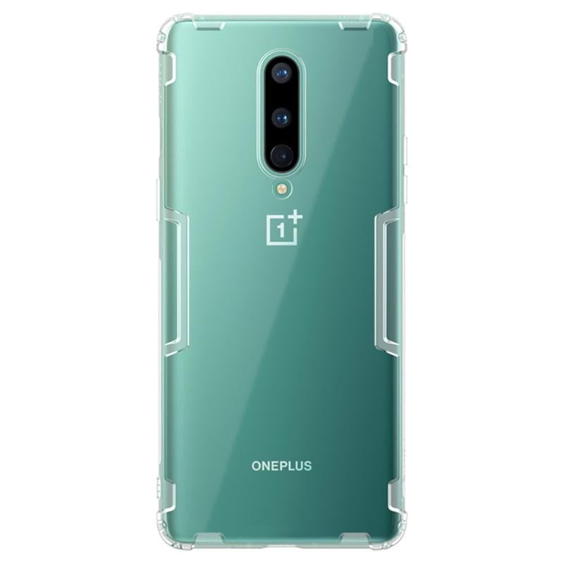 Tpu-cover-til-oneplus-8