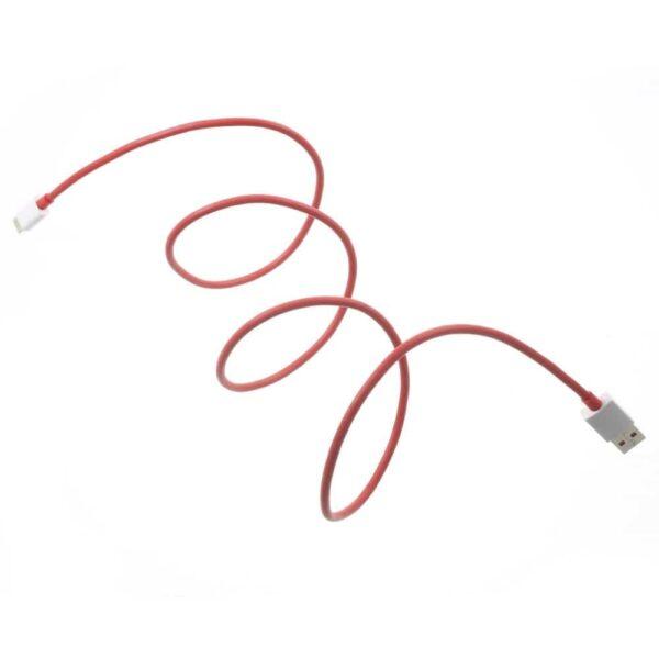 usb-c-fast-charge-kabel-1m-kabel