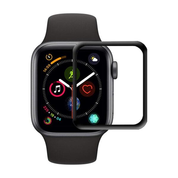 apple watch 5 skærmbeskyttelse 40 mm