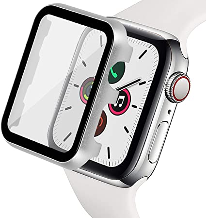 Apple-watch-panzerscreen-full-protection-soelv-42mm