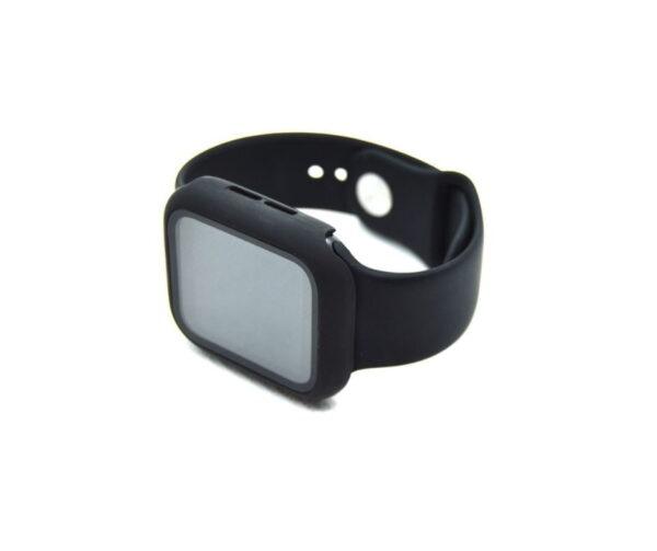 apple-watch-skaermbeskyttelse-full-protection-sort-40mm-covers