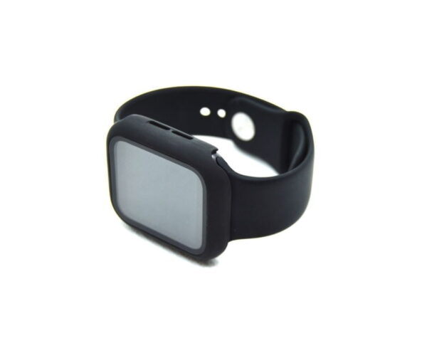 apple-watch-skaermbeskyttelse-full-protection-sort-44mm-covers