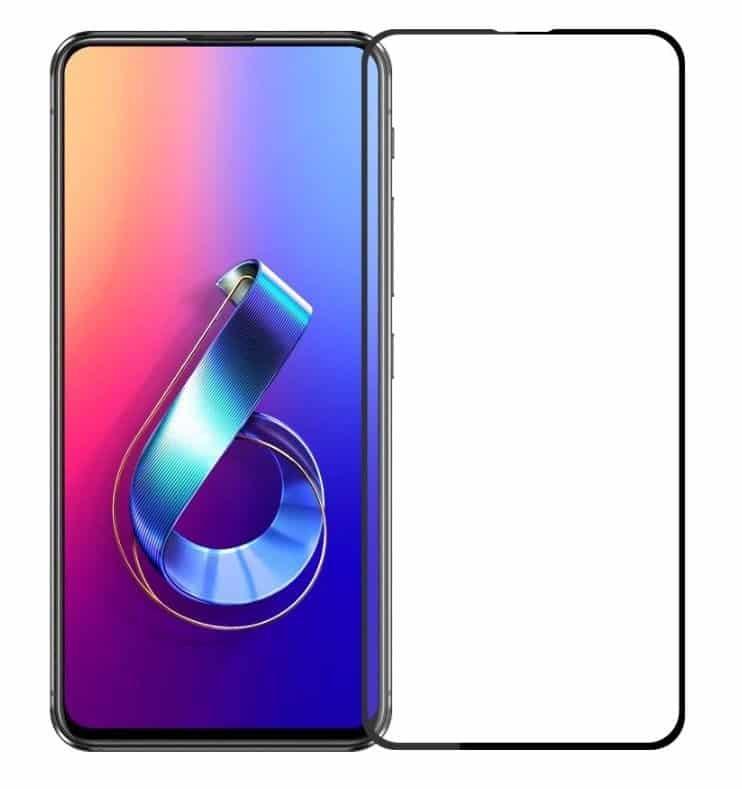Asus-zenfone-6-Screen Protection
