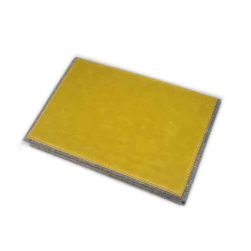T5580070007b- 3 6