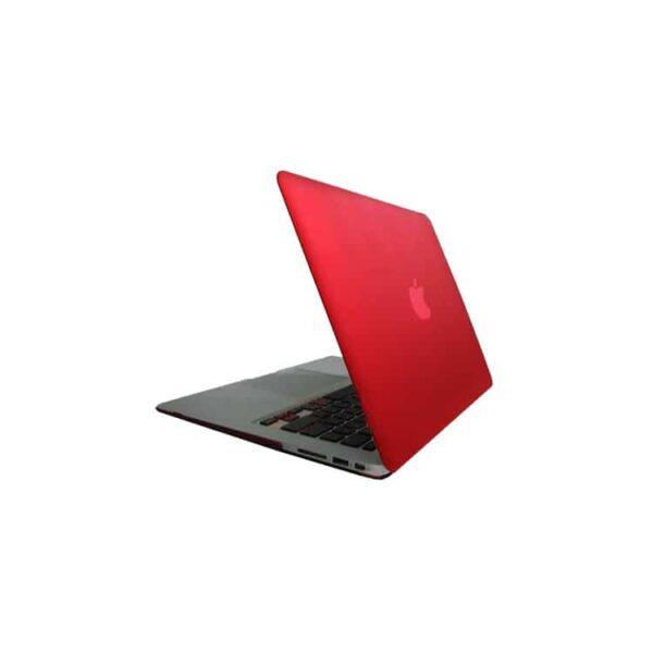 t55mhc-mac11-02-x10-0