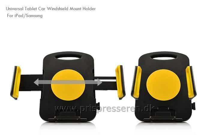 Universal-tablet-holder-billede-3