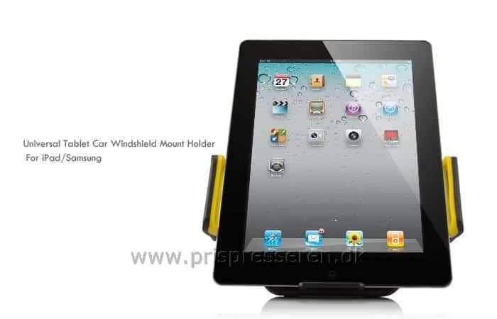 Universal-tablet-holder-billede-6