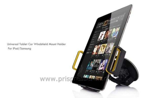 universal-tablet-holder-billede-8