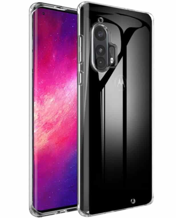 Motorola-edge-plus-tpu-cover
