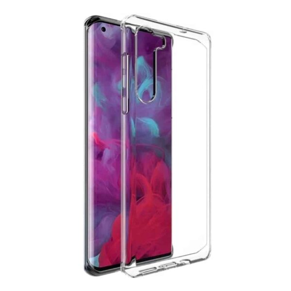 motorola-edge-tpu-cover-1