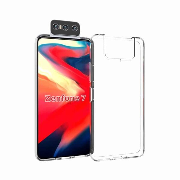 asus-zenfone-7-tpu-cover-beskyttelses-cover