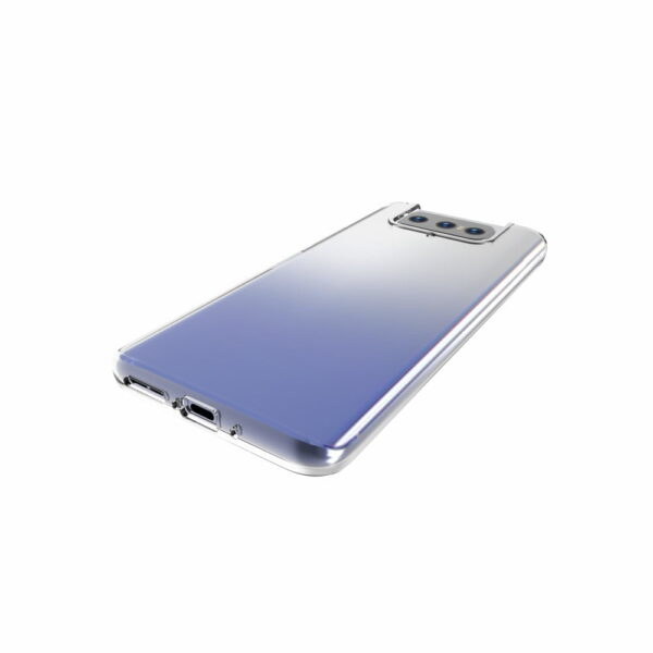 asus-zenfone-7-tpu-cover-mobil-cover