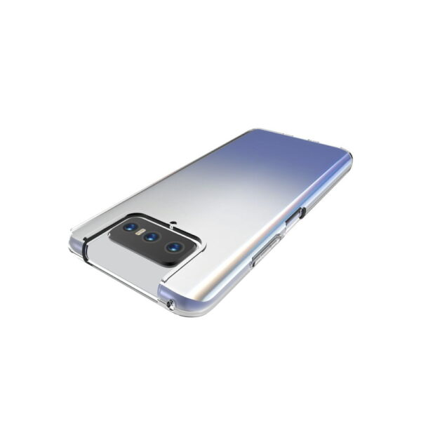 asus-zenfone-7-tpu-cover-mobilcover