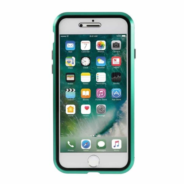 iphone-se-2020-perfect-cover-groen