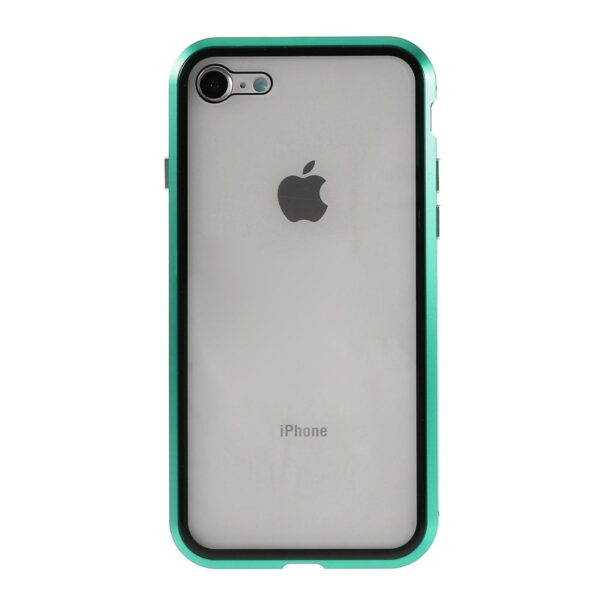 iphone-se-2020-perfect-cover-groen-cover