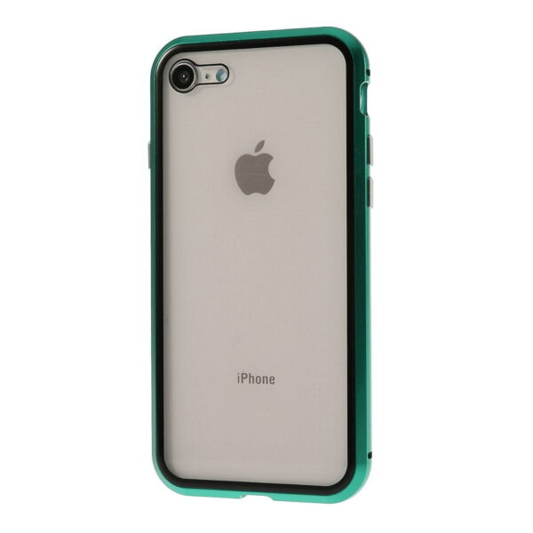 iphone-se-2020-perfect-cover-groen-mobilcover