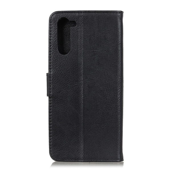 oneplus-nord-flip-cover-cover