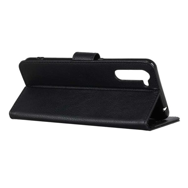 oneplus-nord-flip-cover-mobil-cover