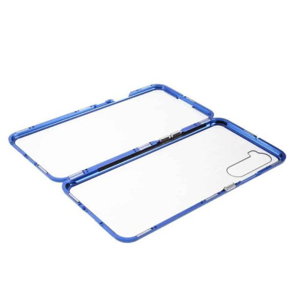 oneplus-nord-perfect-cover-blaa-cover