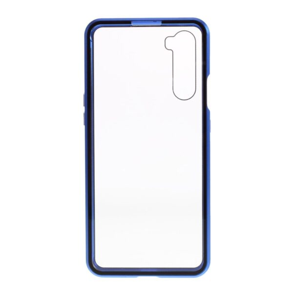 oneplus-nord-perfect-cover-blaa-mobilcover