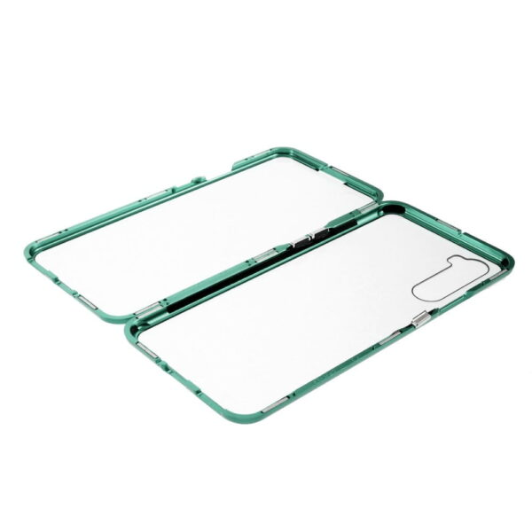 oneplus-nord-perfect-cover-groen-cover