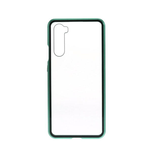 oneplus-nord-perfect-cover-groen-mobil-cover