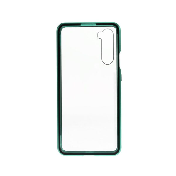 oneplus-nord-perfect-cover-groen-mobilcover